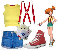 Charizard Pokemon Halloween Costume 25 Pokemon Costumes Ideas Cosplay Pokemon
