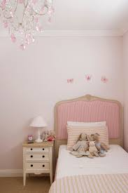 Chandelier For Kids Room by Chandeliers For Girls Room Kids Traditional With Bedroom Carpet