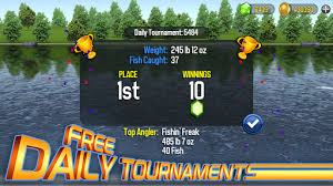 bass fishing apk master bass angler free fishing apk 0 40 0 only