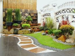 japanese garden design for small spaces 1000 images about front