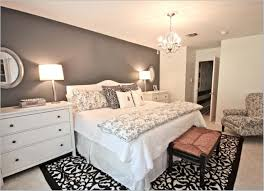 Decorated Master Bedrooms by Interior Design Black And White Master Bedroom Ideas Haammss