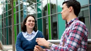 What Is A Blind Sort Employing A Blind Or Partially Sighted Person Rnib Supporting