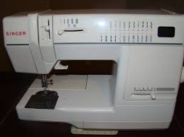 Sewing Cabinet With Lift by Sewing Machine Cabinet With Lift Design