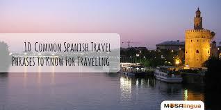 travel phrases images 4 2 jpg jpg