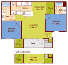 2 Bedroom Apartments In North Carolina Bedroom 2 Bedroom Apartments Raleigh Nc On Pertaining To In 12 2