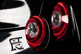 nissan gtr nismo 2015 here u0027s the first us delivery of the 2015 nissan gt r nismo video