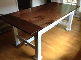 black walnut table for sale black walnut table black walnut dining room table black walnut slab