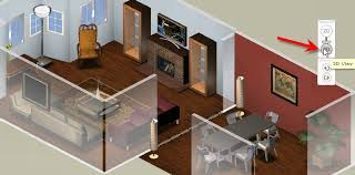 autodesk floor plan autodesk floor plan at home and interior design ideas