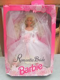 48 barbie weddings images barbie wedding
