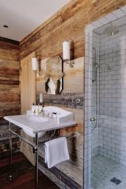67 best spare room images on pinterest bathroom ideas home and