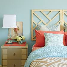 bedroom makeover on a budget bedroom makeover on a budget