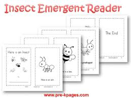 coloring pages printable amusing 10 cute free printable books