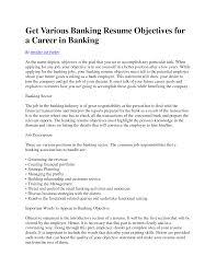 popular argumentative essay writers site online comparasion paper