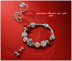 new year jewelry pandora new year collections mora pandora