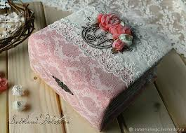 where to buy wedding albums wedding album melody of photo white shop online on