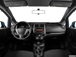 nissan versa sv 2014 2014 nissan versa note s 4dr hatchback research groovecar