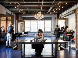18 top san francisco salons for hair fabulosity