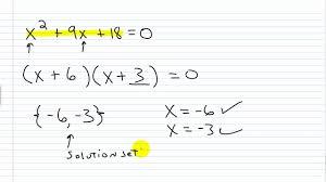 24 pdf amsco algebra 2 and trig textbook answer key algebra