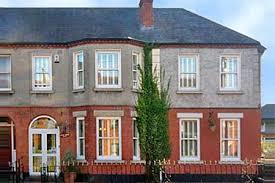 Bed And Breakfast Dublin Ireland Avoca House B U0026b Drumcondra Dublin Bed And Breakfast Ireland