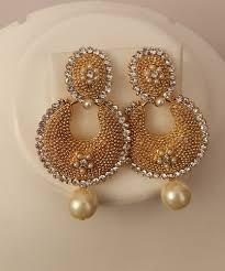 artificial earrings buy imitation earrings online for and women