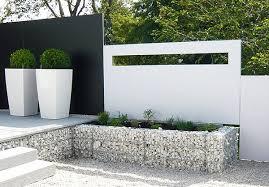 design gartenh user designer sichtschutz beautiful home design ideen