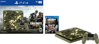 best selling video game consoles best buy