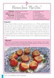 cuisine de cing cuisine calabraise recettes saveurs festivals amazon co uk n