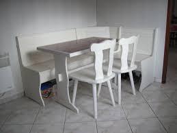 banc d angle pour cuisine charmant cuisine design et banc d angle pour cuisine et plans d de
