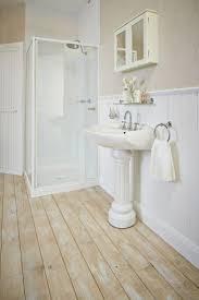bathroom sink bunnings vanity bunnings tapware bunnings kitchen