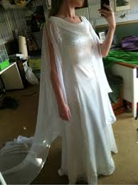 Hobbit Halloween Costume 40 Costume Galadriel Images Middle Earth