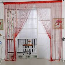 rideau chambre froide grossiste rideau plastique chambre froide acheter les meilleurs
