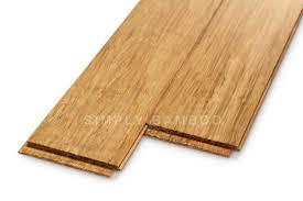 strand bamboo flooring uniclic bb swn11 simply bamboo