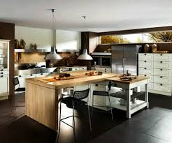 ideas for kitchen design shocking home depot stock kitchen cabinets adorable photo on with