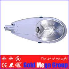 250 watt hps grow light top quality hps 250 watt hps street grow light hps ls bulb high