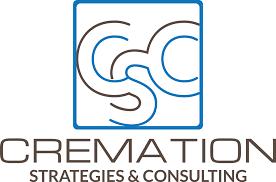 crematory operator cana crematory operator certification ny cremation