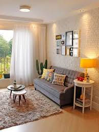 wall decor ideas for small living room 31 stunning small living room ideas transitional living rooms