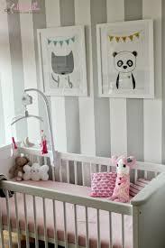 kinderzimmer grau rosa babyzimmer rosa grau bilder das sieht ehrfurcht gebietend stilevero