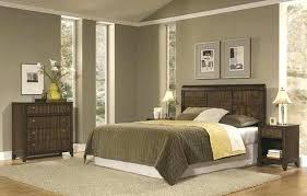 couleur moderne pour chambre peinture moderne chambre couleur peinture chambre adulte interieur