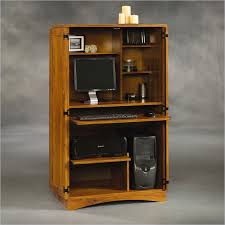 Sauder Shoal Creek Armoire Wardrobe Armoire Bedroom Armoire Tv Armoire One Way Furniture