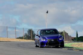 2016 lexus gs f new new 2016 lexus gs f with 3 engine modes 7 muscle cars zone