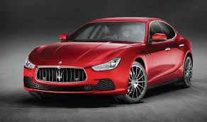 maserati chennai fca hopes to win approval for diesel fix by spring