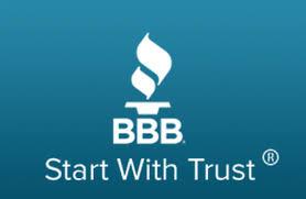 bureau company better business bureau