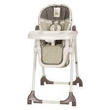 Evenflo High Chairs Others Car Seat Replacement Parts Eddie Bauer High Chair