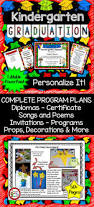 How To Make Graduation Invitations For Free 188 Best Graduation U0026 Picture Ideas Images On Pinterest