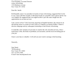 resume professional cover letter amazing resume cover letter