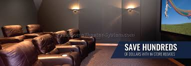 in home theater seating home theater seating chicago 7 best home theater systems home
