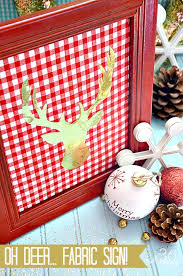 Christmas Decorations You Can Make At Home - brilliant holiday decor you can make in minutes diy joy