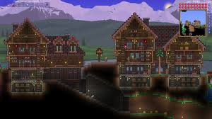 Terraria Map Download Castles Terrarium And Prison On Pinterest Learn More At Abload De