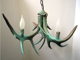 Diy Antler Chandelier The 25 Best Deer Antler Chandelier Ideas On Pinterest Antler
