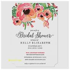 bridal shower brunch invitation wording baby shower invitation new baby shower brunch invitation wording